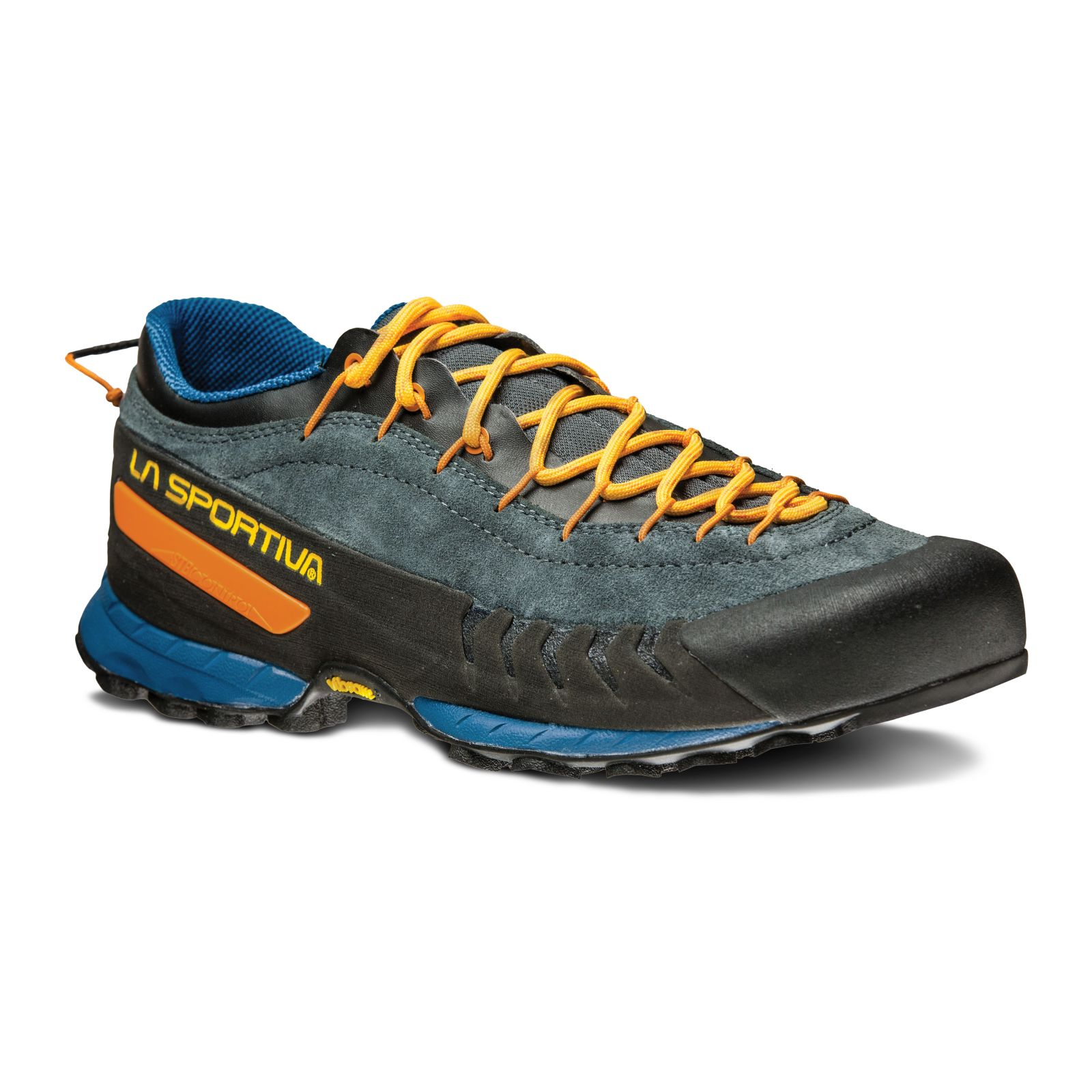 photo: La Sportiva TX4 approach shoe