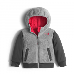 The North Face Reversible Yukon Hoodie