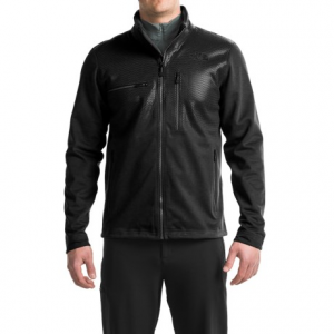 The North Face Revolution Denali Jacket
