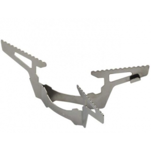 Soto WindMaster TriFlex Pot Support