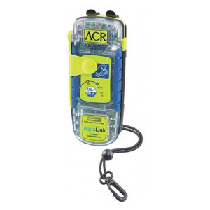 ACR AquaLink 406