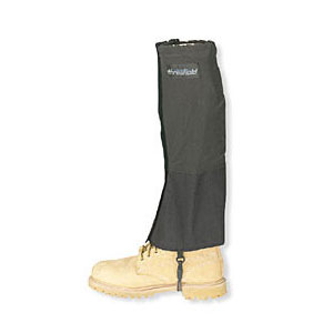 photo: Outdoor Products Threshold Cross-Country Gaiter gaiter/overboot