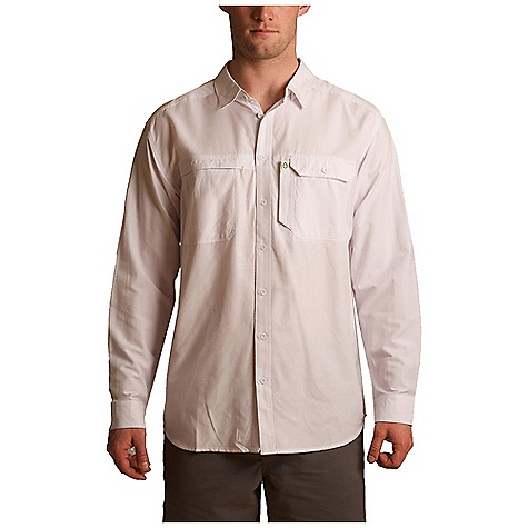 Tasc Performance Ramble Adventure Shirt