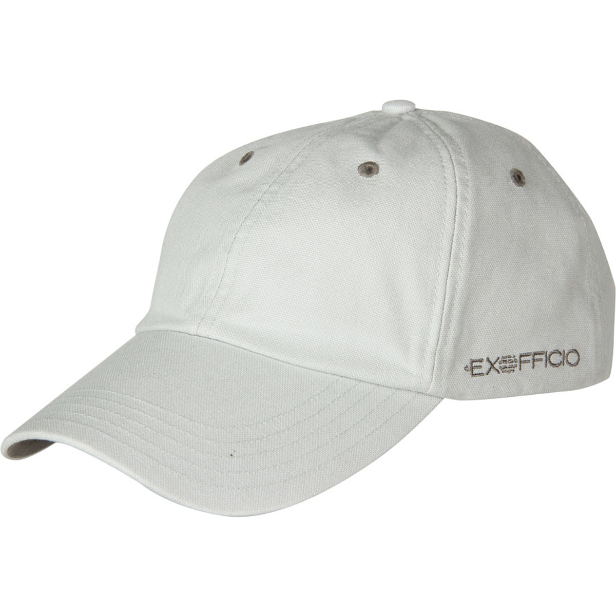 ExOfficio BUZZ OFF Cotton Classic Hat