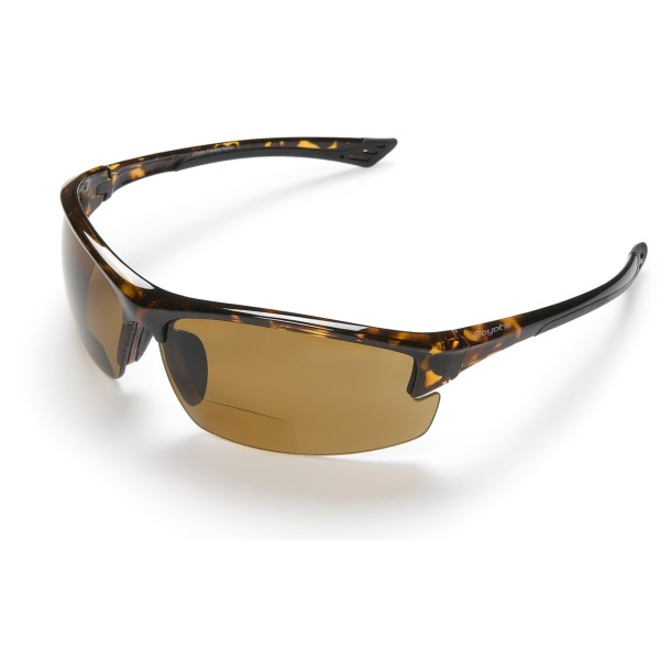 Coyote Sunglasses BP-7