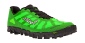photo: Inov-8 Mudclaw G 260