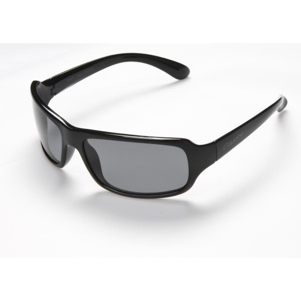 photo: Coyote Sunglasses D-16 sport sunglass