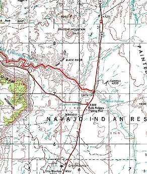 Eastern-Section-of-the-Little-Colorado-R