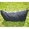 photo: Zpacks Pillow Dry Bag