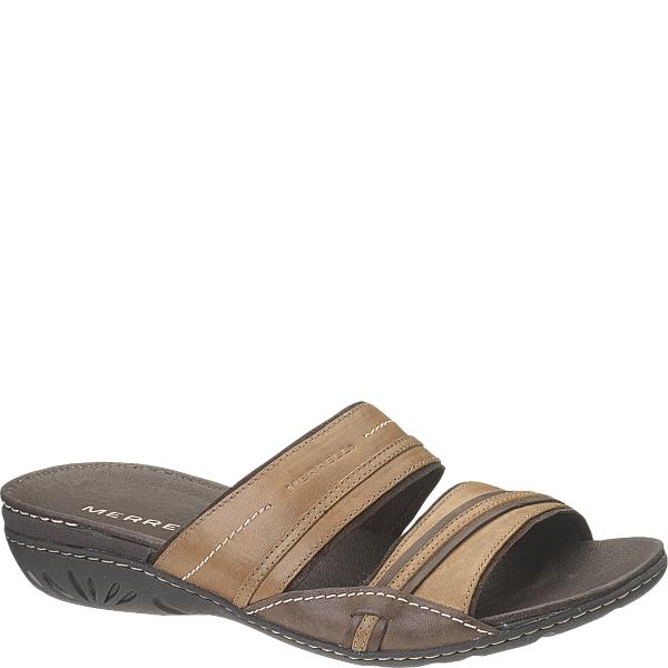 photo: Merrell Piccolo sandal
