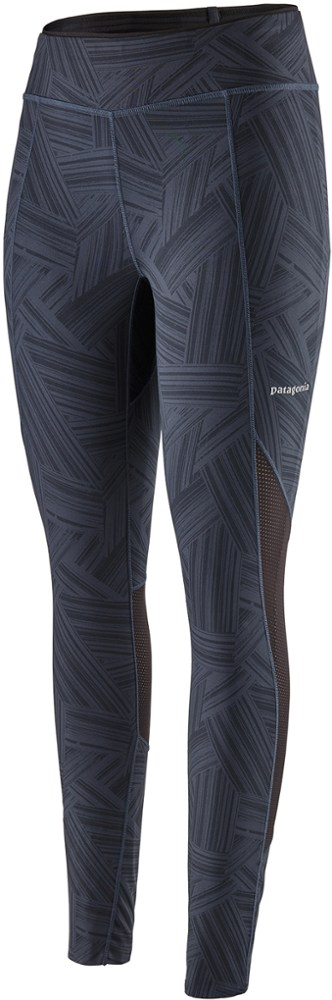 Patagonia Endless Run Tights