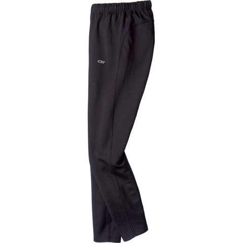 photo: Outdoor Research Specter Pants fleece pant