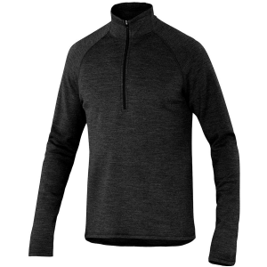 photo: Ibex Men's Shak Jersey long sleeve performance top