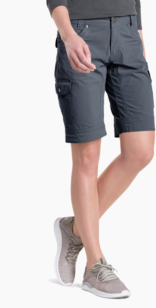 a70144d75d The Best Shorts and Skirts for 2019 - Trailspace