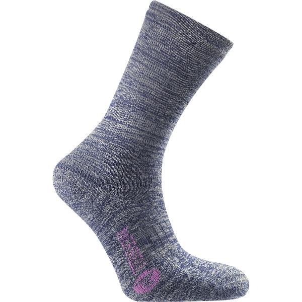 Merrell Faithful Sock