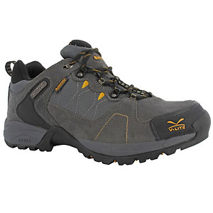 photo: Hi-Tec V-Lite Buxton Low Waterproof trail shoe