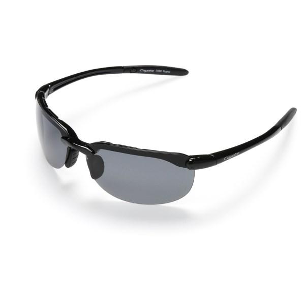 photo: Coyote Sunglasses Panama sport sunglass