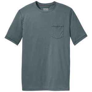 Outdoor Research Sandbar S/S Tee