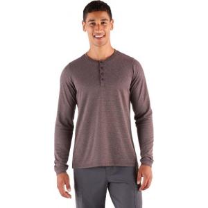 REI Taereen Henley Shirt