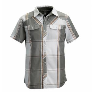 Black Diamond Technician Shirt