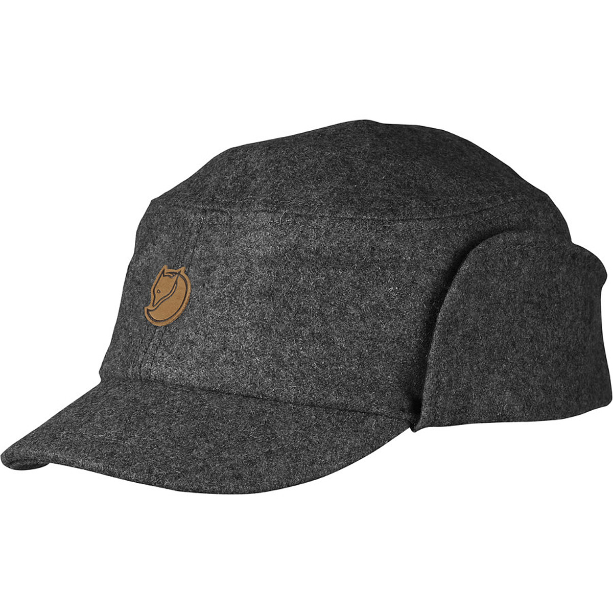 Fjallraven Sarek Winter Cap