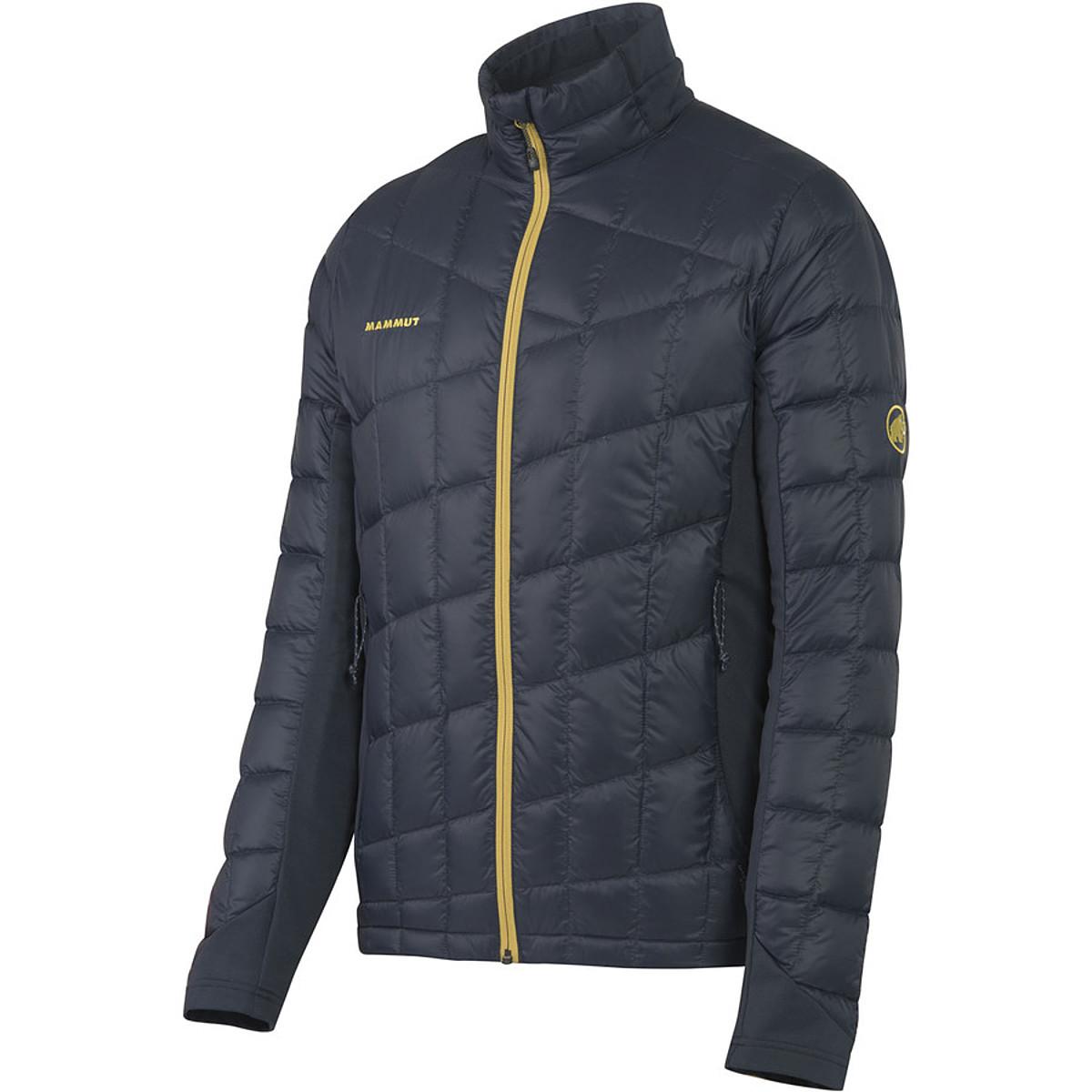 Mammut Flexidown Jacket