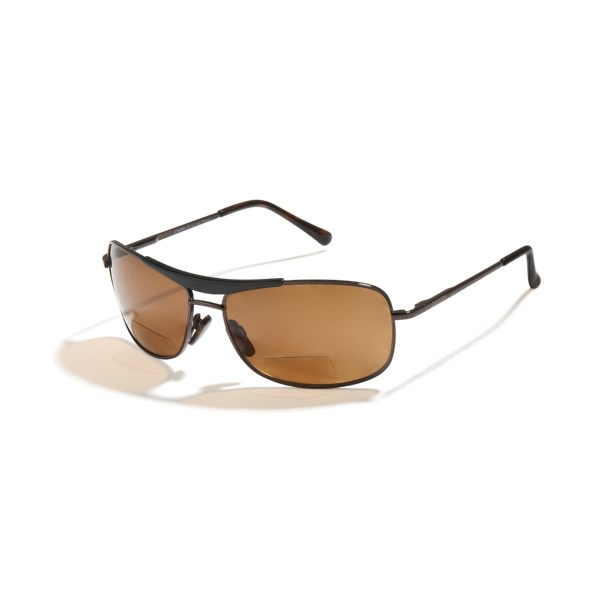photo: Coyote Sunglasses BP-4 sport sunglass