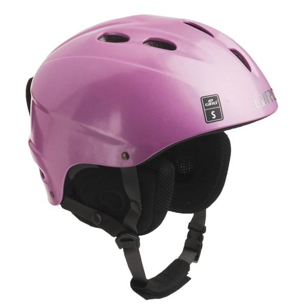 Giro 540