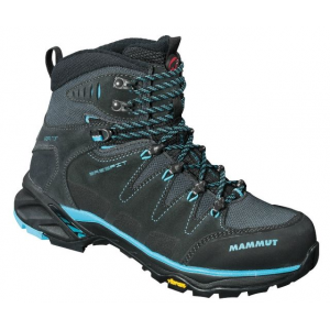 Mammut Trovat Guide High GTX