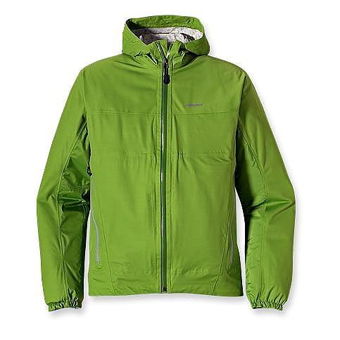 Patagonia Spraymaster Jacket