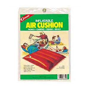 Coghlan's Inflatable Air Cushion
