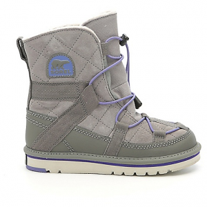 Sorel Newbie Shortie