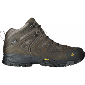 Vasque Scree 2.0 Mid UltraDry
