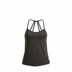 Black Diamond Sister Superior Tank
