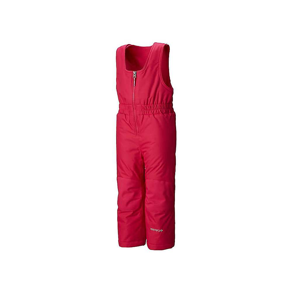 photo: Columbia Buga Bib snowsport pant