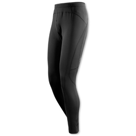 Arc'teryx Reva Tight