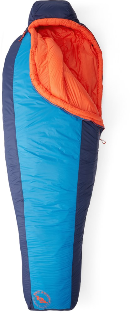 Big Agnes Upper Slide 20