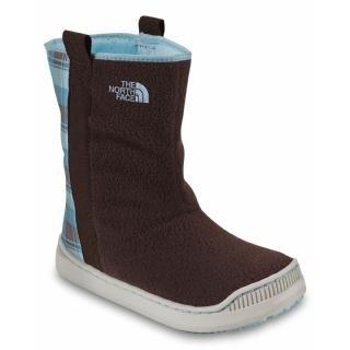 The North Face Mountain Bootie