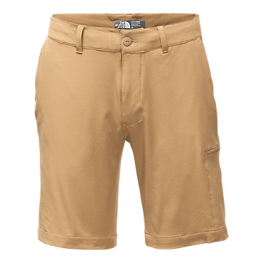 The North Face Pura Vida 2.0 Shorts