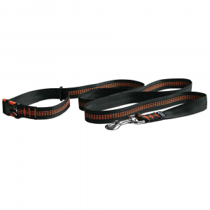 Eagles Nest Outfitters Re-Leash