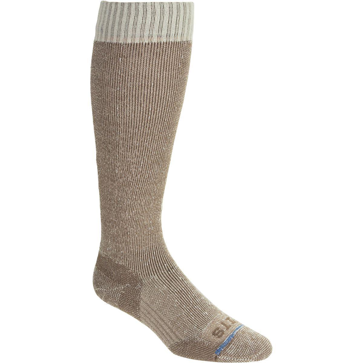 photo: FITS Sock Medium Rugged OTC hiking/backpacking sock