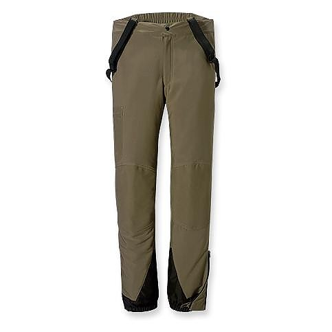 Patagonia MixMaster Pants