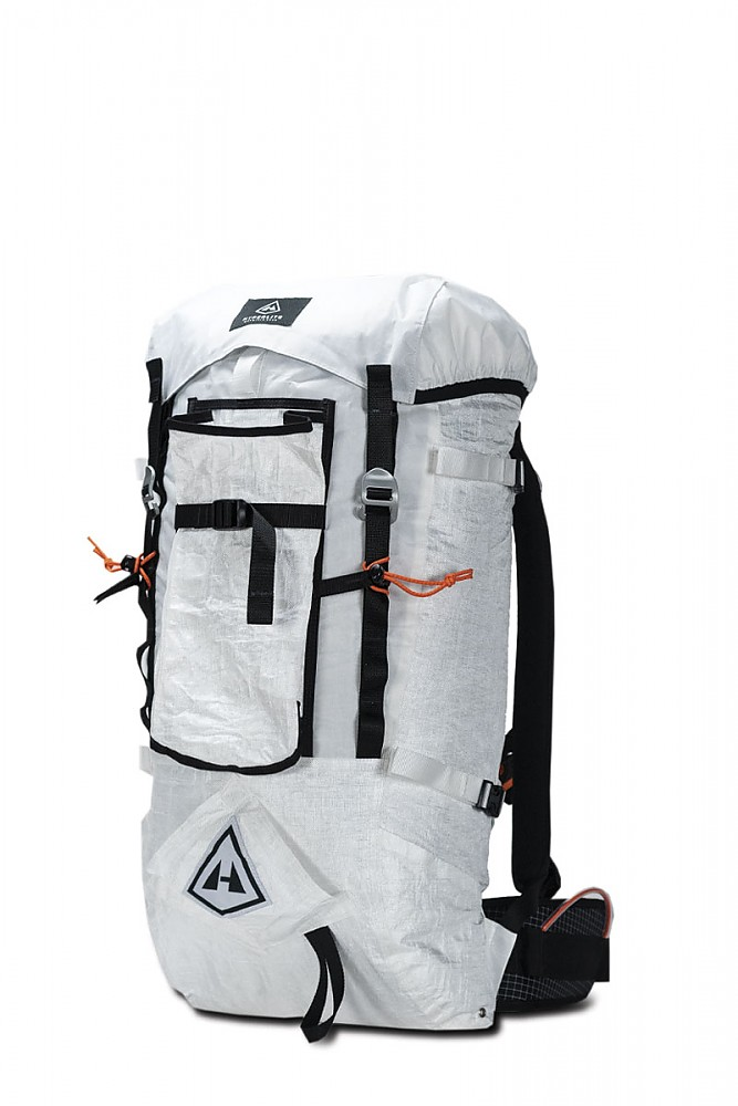 photo: Hyperlite Mountain Gear Prism Pack overnight pack (35-49l)