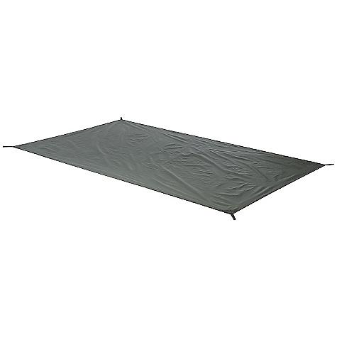 Big Agnes Gore Pass 2 Footprint