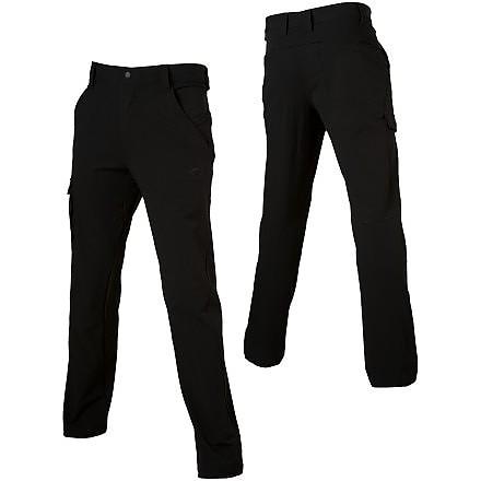 photo: Mountain Hardwear Winter Wander Pant soft shell pant