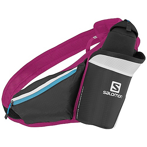 Salomon Active Insulated Belt
