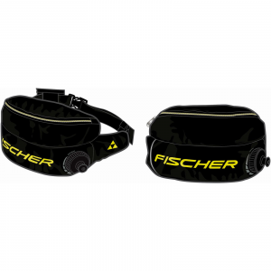 photo: Fischer Thermo Drinkbelt lumbar/hip pack