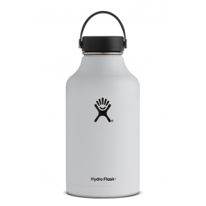 photo: Hydro Flask 64 oz Wide Mouth Growler thermos