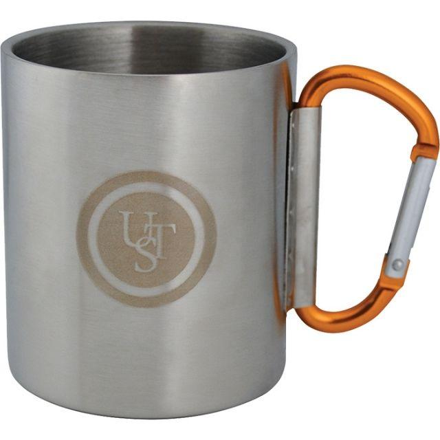 Ultimate Survival Technologies KLIPP Biner Mug 1.0