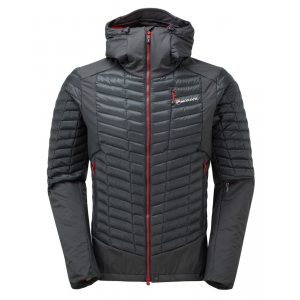 photo: Montane Quattro Fusion Jacket